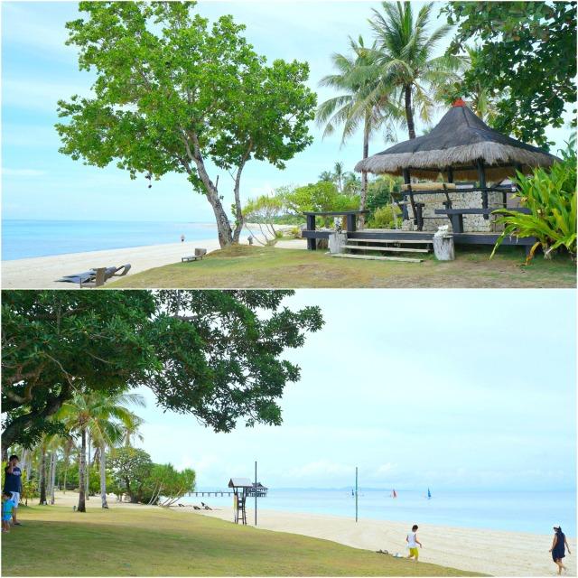 beach front2